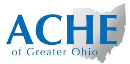 ACHE of Greater Ohio